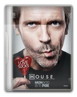 Serie House 7ª Temporada Baixar Completo