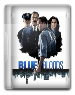 Blue Bloods S2E16 – Women with Guns
