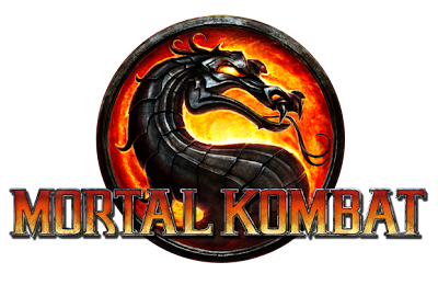 Mortal Kombat 9 PC 2011