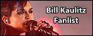 Bill Kaulitz fanlista