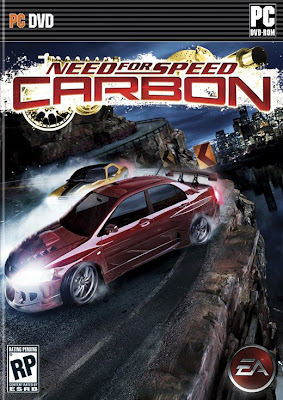 http://2.bp.blogspot.com/_5SPpClyOyvE/SO-u0tom1aI/AAAAAAAABS4/umm3O5OVojc/s400/Need_for_Speed_Carbon_pc.jpg