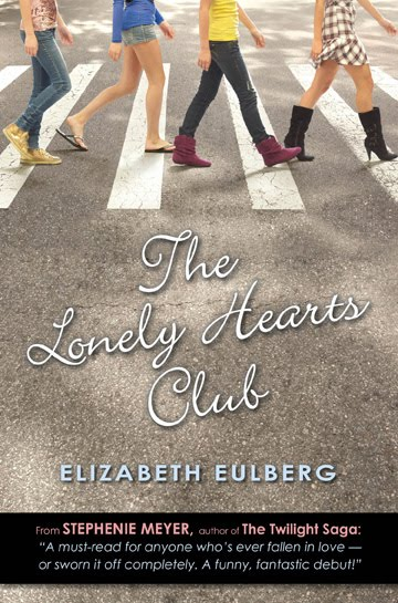 [lonely-hearts-club-cover_small.jpg]