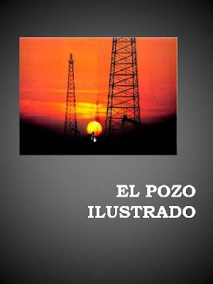 El Pozo Ilustrado. Ingeniería del Petróleo