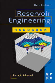 Reservoir Engineering Handbook Tercera Edición