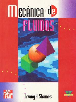 Mecanica De Fluidos Yunus Cengel Pdf Free Download