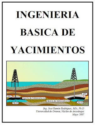 Ingeniería Básica de Yacimientos