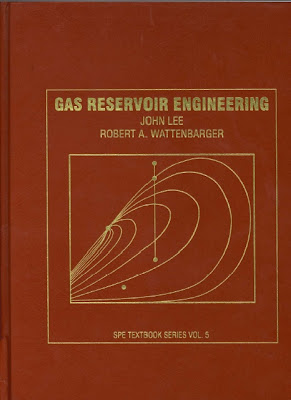 Gas Reservoir Engineering John Lee