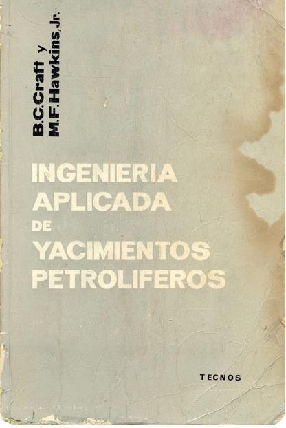 petroleum reservoir engineering physical properties pdf