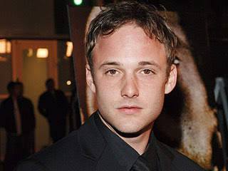 Brad Renfro hot wallpaper