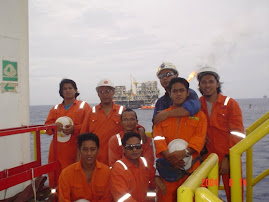 Otai (OPI staff)