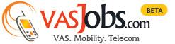 vasjobs-logo.jpg