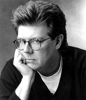 John Hughes nos anos 80