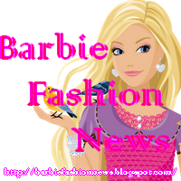 http://2.bp.blogspot.com/_5TTTmeYB6MM/TUHcJc4FCvI/AAAAAAAAAdQ/nyCpzVrahSU/s170/barbiefashionnews200x200.png