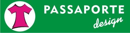 Passaporte Design