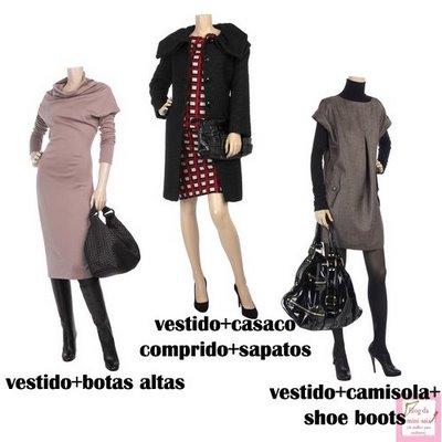 [vestidos+inverno2.jpg]