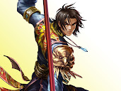 #47 Soulcalibur Wallpaper