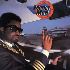 Marley Marl - In Control Vol. I (1988)