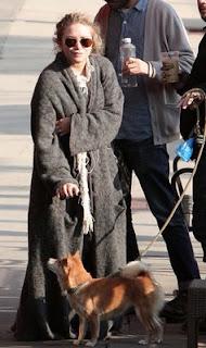 mary Kate Olsen 1208