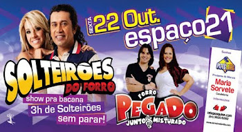 ESPAÇO 21
