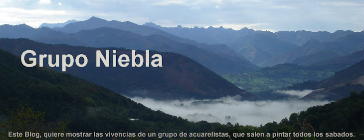 Grupo Niebla