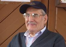 Felix Rozas