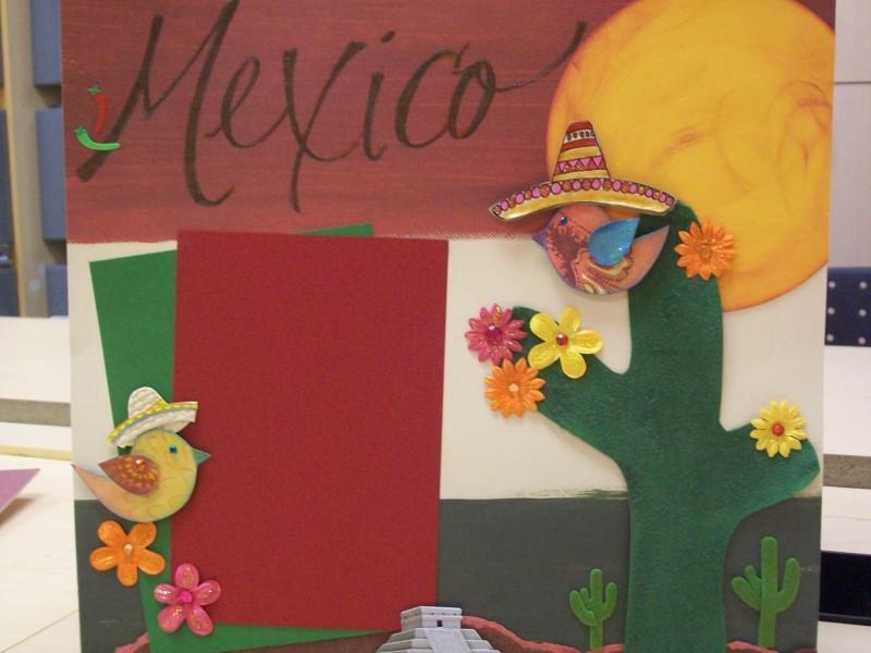 [Mexico+layout.jpg]