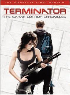 >Assistir Terminator Sarah Connor Online Dublado e Legendado