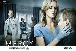 Assistir Mercy Online (Legendado)
