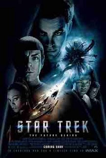 Assistir Star Trek Online (Legendado)