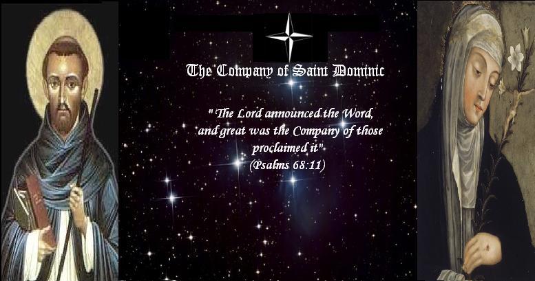 The Company of Saint Dominic