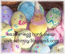 Easter Egg Swap
