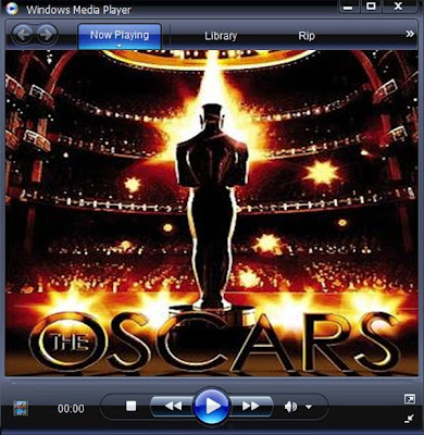 What time do the Academy Awards start  » Watch Oscars Live