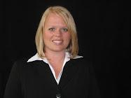 Rosie Berg<br> Team Member