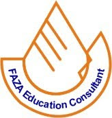 Faza Education consultant