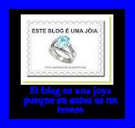 Premio Joya