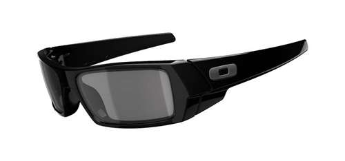 david duval oakley golf sunglasses  david duval and annika sorenstam know a thing or two about golf (har har!), and they're the two top players who have popularized the use of sunglasses on