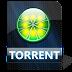 Τί είναι τα torrents?