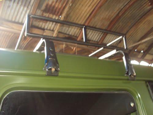 Gendhut'z Motor (car design): Jimny (SJ) Mr.Zaenal (Njaten ...