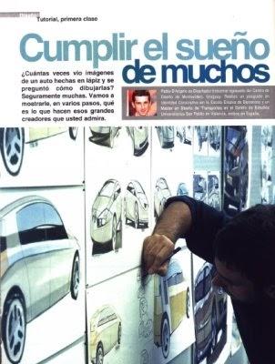 Libros de dise o industrial como dibujar autos - Libros diseno industrial ...