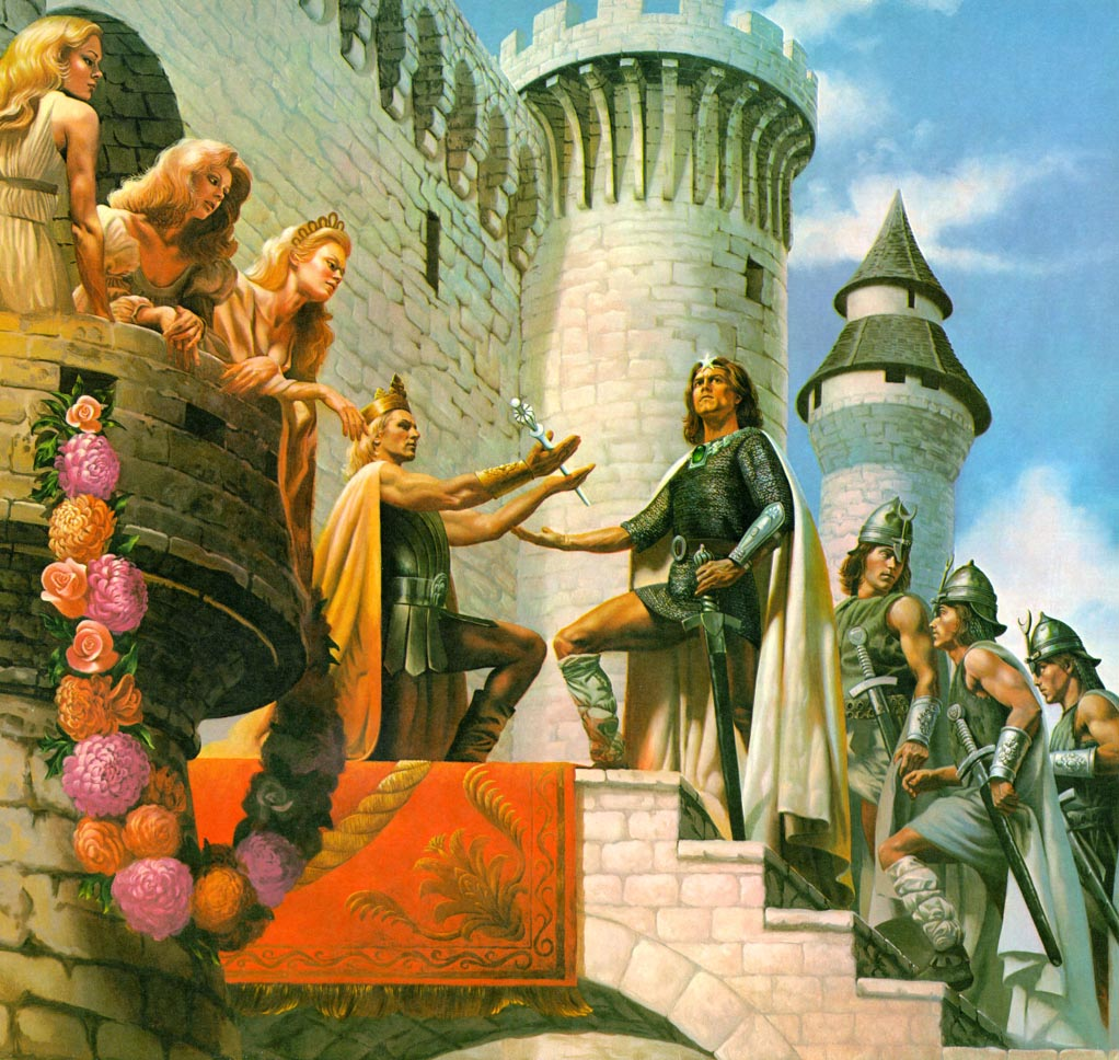 Rey+Elessar.ROwena+Morrill.jpg