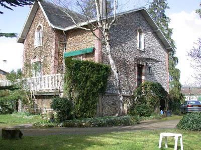 Maison sainte foy la grande maison vendre pineuilh - Office du tourisme sainte foy la grande ...
