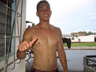 Hombres solteros zonas de Cuba