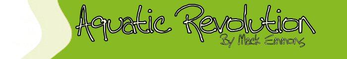 Aquatic Revolution - Articles