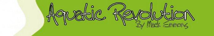 Aquatic Revolution - Marine Fish Profiles