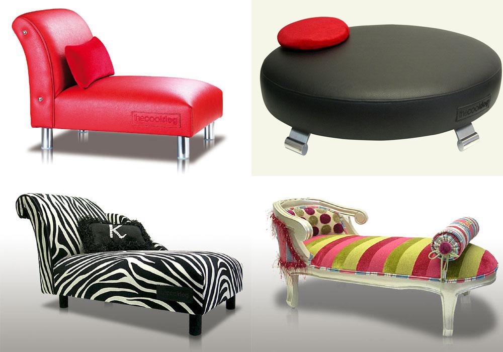 muebles para mascotas decoraci n