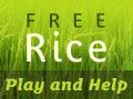 Play Free Rice