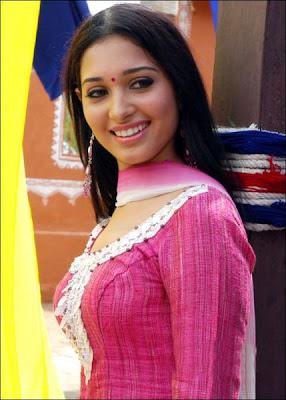 Actress tamanna batia wallpapers