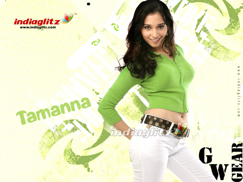 wallpaper hot actress. South Hot Actress Thamana