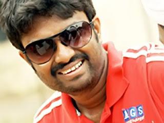 Vijay: From Madrasapattinam to Bollywood