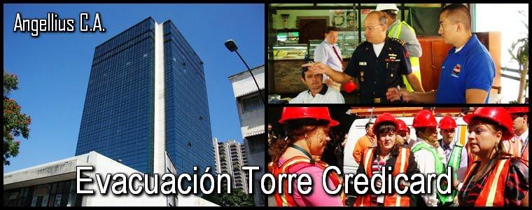 TorreCredicard